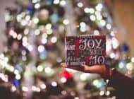 Regali di Natale per chi viaggia: 9 idee da 7 a 190€