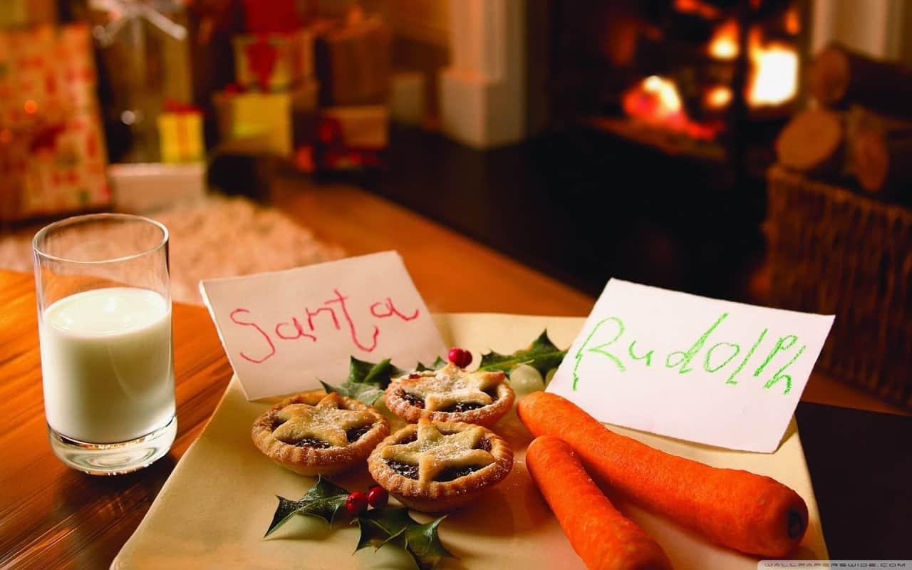 Regali di Natale per chi viaggia: 10 idee da 2 a 130 euro
