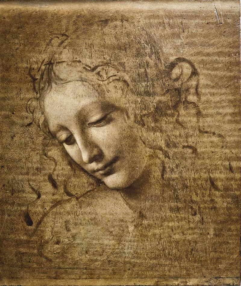 Mostra di Leonardo a Milano, un appuntamento da non perdere