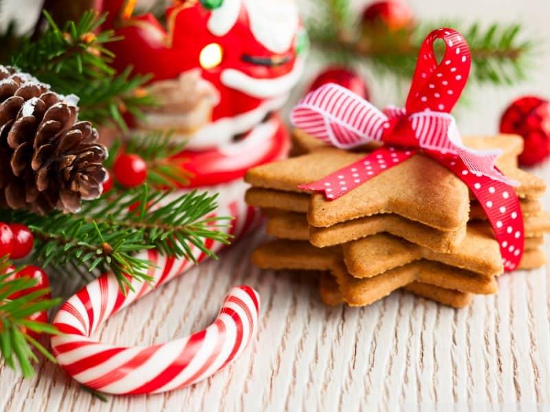 Regali Natale per chi viaggia, 10 idee da 1 a 100 euro!
