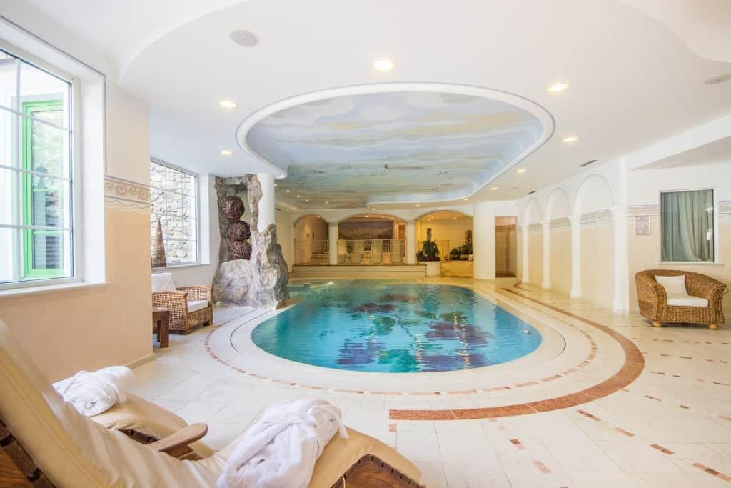 Alpin_Wellness_Hotel_Kristiania_-_Piscina_interna