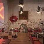 Pisacco ristorante Milano, la mia prima volta