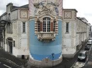Cosa vedere a Nantes, le cose da non perdere