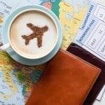 Corsi di lingua all'estero: un'alternativa pre e post università