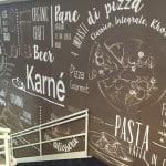 Ristorante Karnè, la buona carne ( e non solo) a Milano