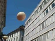 Bruxelles cosa vedere in città e nei dintorni - 3 giorni in Belgio