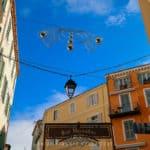 Cannes in inverno, luci e colori in Costa Azzurra – reportage