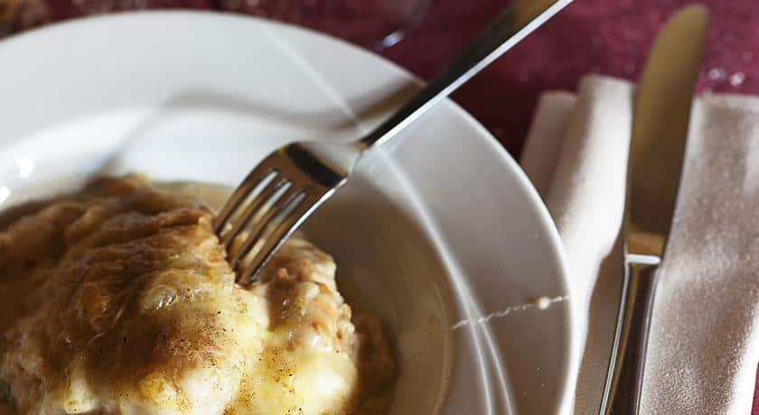 vincere un viaggio cucina piatti tipici