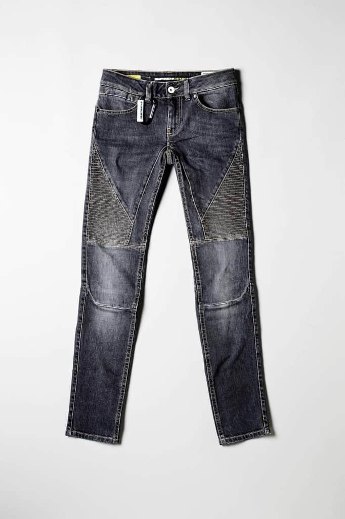 jeans spididenim