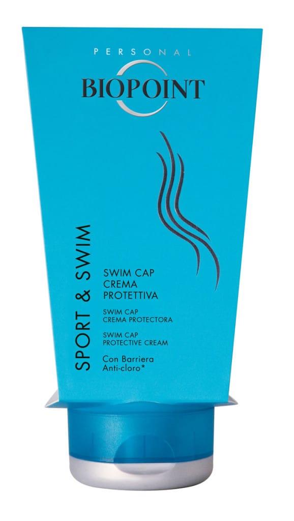 shampoo sport&swim Biopoint