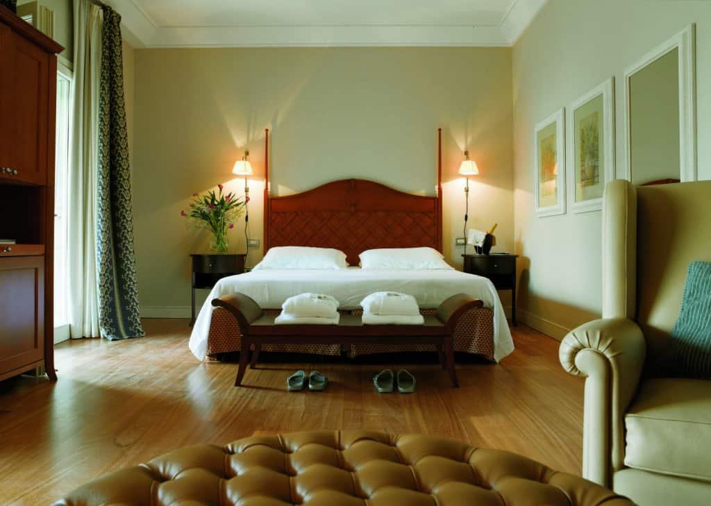 Deluxeroom (NXPowerLite)