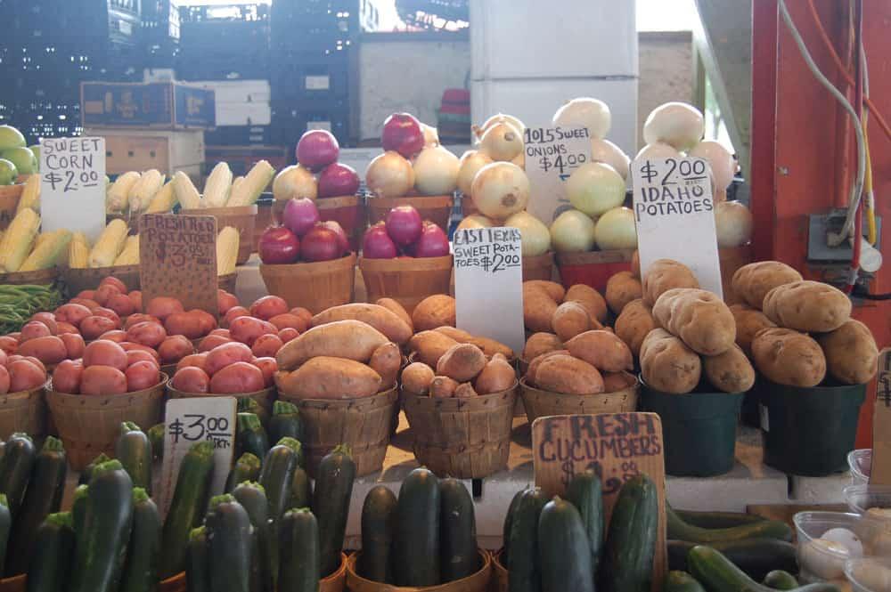 Dallas_Farmers-Market_1