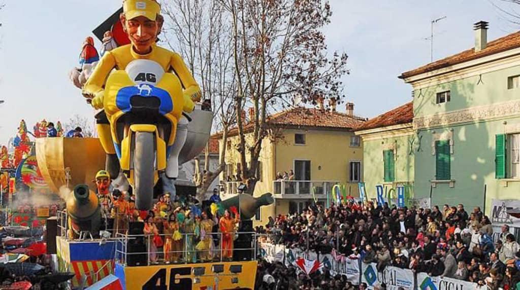 archivio fotografico del Servizio Turismo della Provincia di Pesaro e Urbino