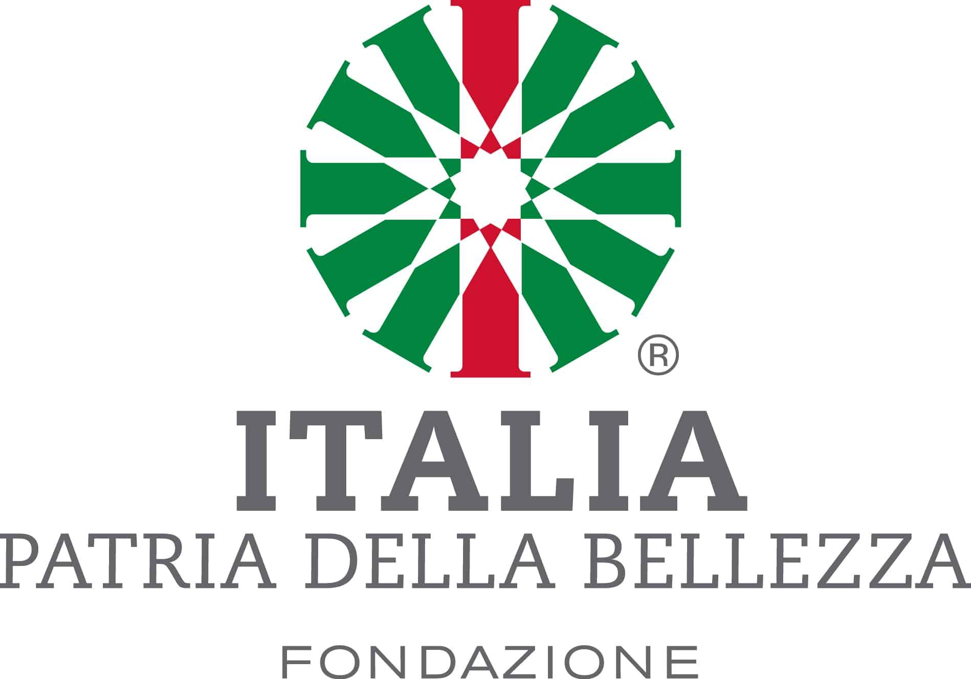 Fondazione-PdB-centrato1