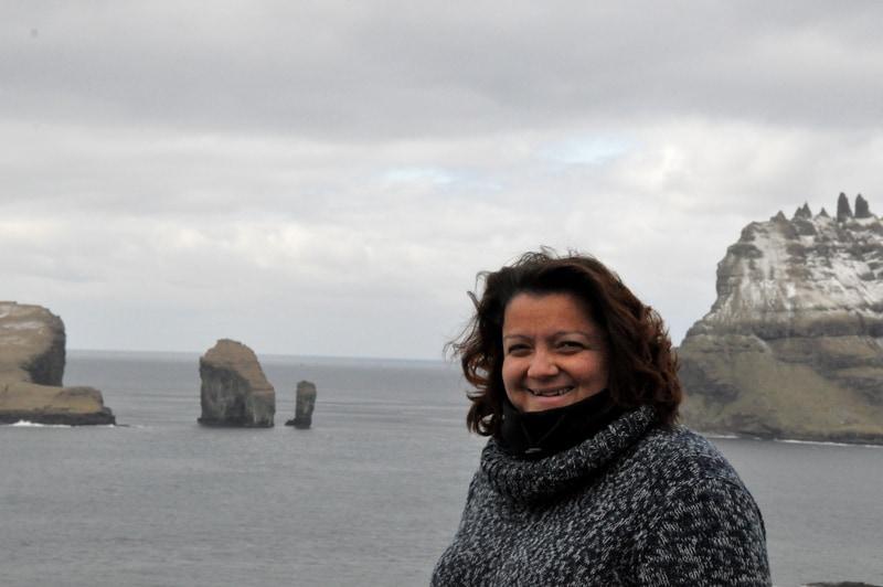 Guida viaggi low cost, intervista a Liliana Monticone,