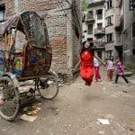 foto mostra nepal milano