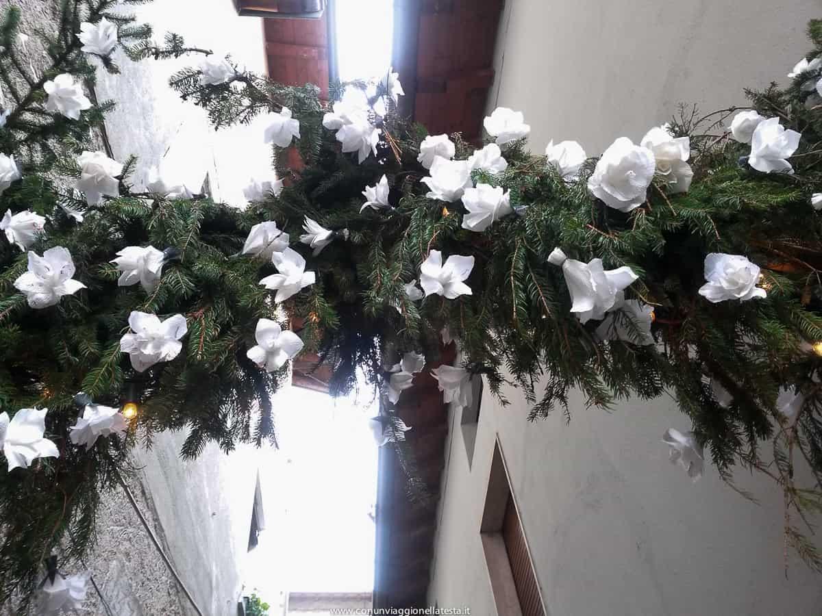Montisola Festa dei Fiori