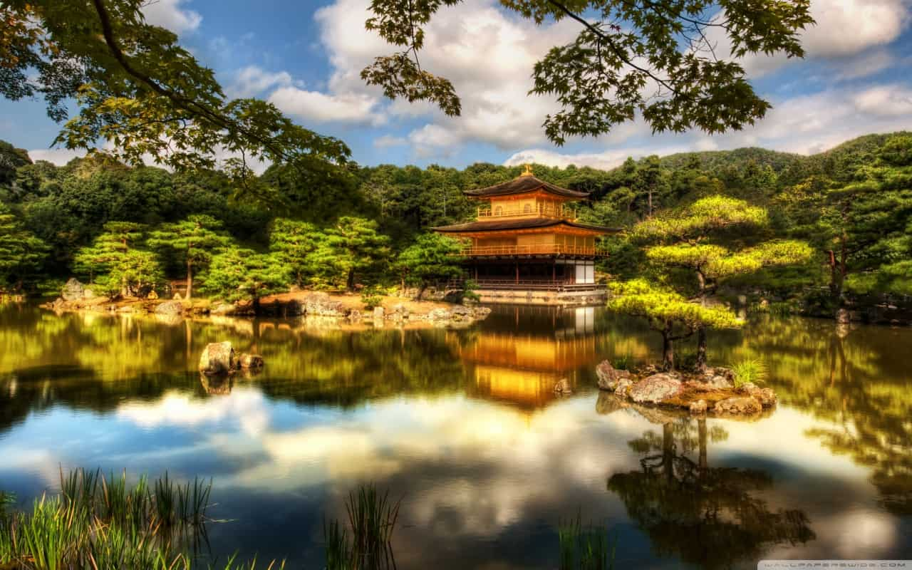 the_golden_pavilion_kyoto-wallpaper-1280x800