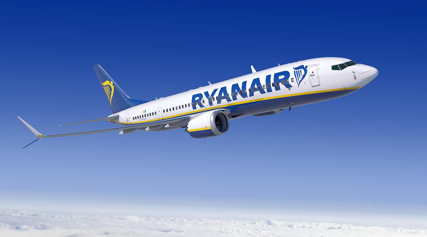 conclusion o ryanair 10 introduction ryanair - first europe's low cost budget airline that took over  ryanair belongs to cost leadership strategy and is a leader of.