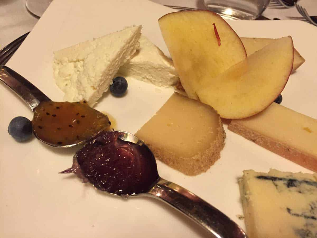formaggi cogne