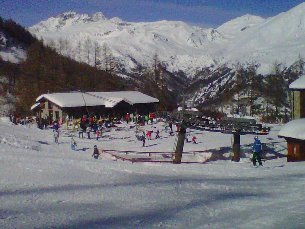 sampeyre sciare provincia cuneo