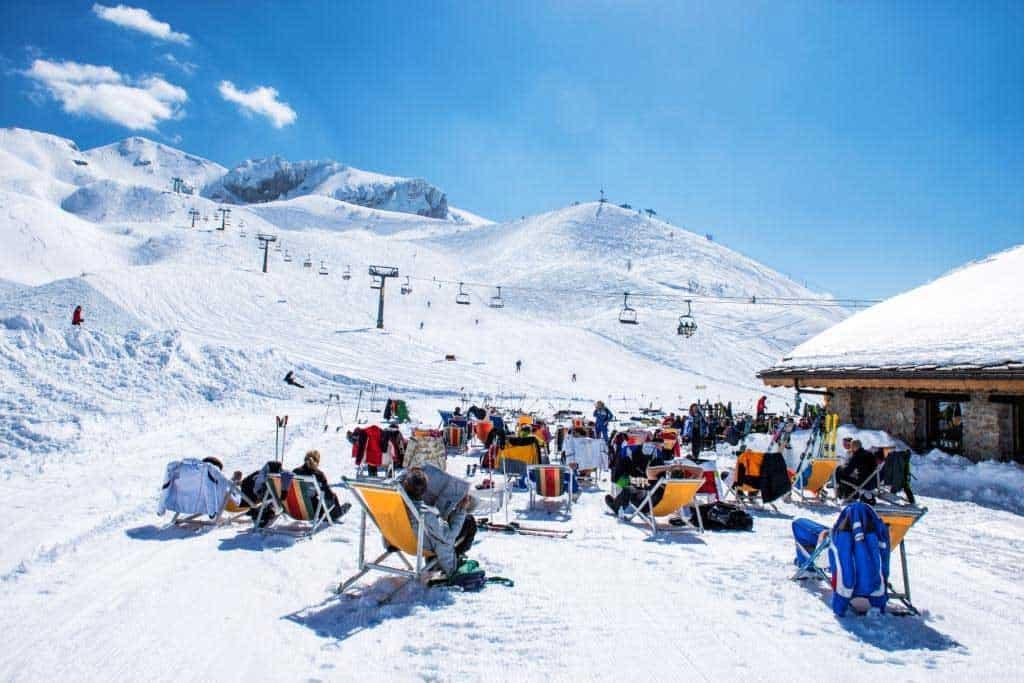 sciare provincia cuneo riserva bianca