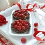 regali san valentino dolci di san valentino