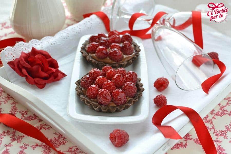Regali San Valentino, 10 idee per lei e per lui<br>(per chi ama viaggiare ma anche mangiare!)