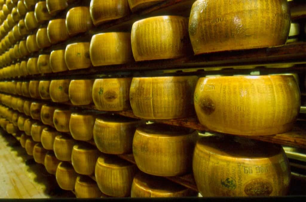 Parmigiano_Reggiano_1