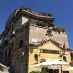 Quartieri da vedere a Roma, i 4 più belli da non perdere