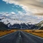 Viaggi in camper: tre itinerari consigliati dai blogger