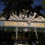 Europa Park, visita al parco divertimenti in Germania