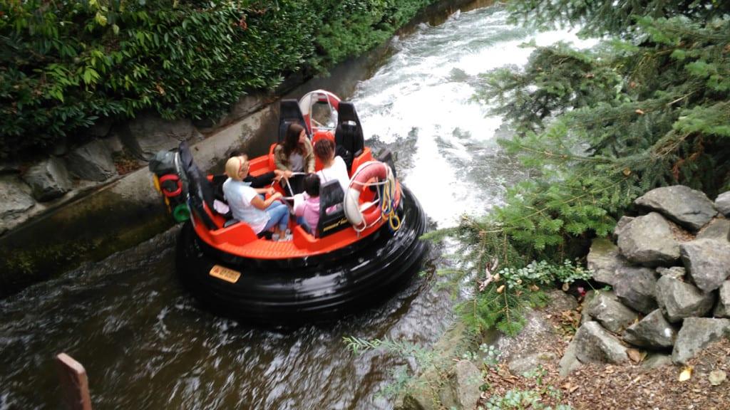 europa park_rafting