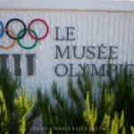 Museo Olimpico Losanna, la visita da non perdere