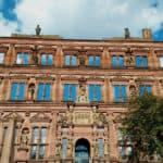 Heidelberg, cosa vedere – consigli per la visita