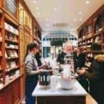 Dove comprare cioccolato a Bruxelles, indirizzi e consigli