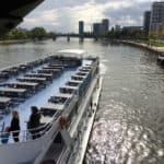Visitare Francoforte in un week end, 10 cose da non perdere