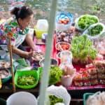 Bangkok, 7 cose che non dimenticherò mai