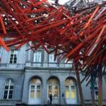 Bruxelles cosa vedere in città e nei dintorni – 3 giorni in Belgio