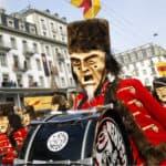 Carnevale 2017, 7 idee last minute per il week end in maschera