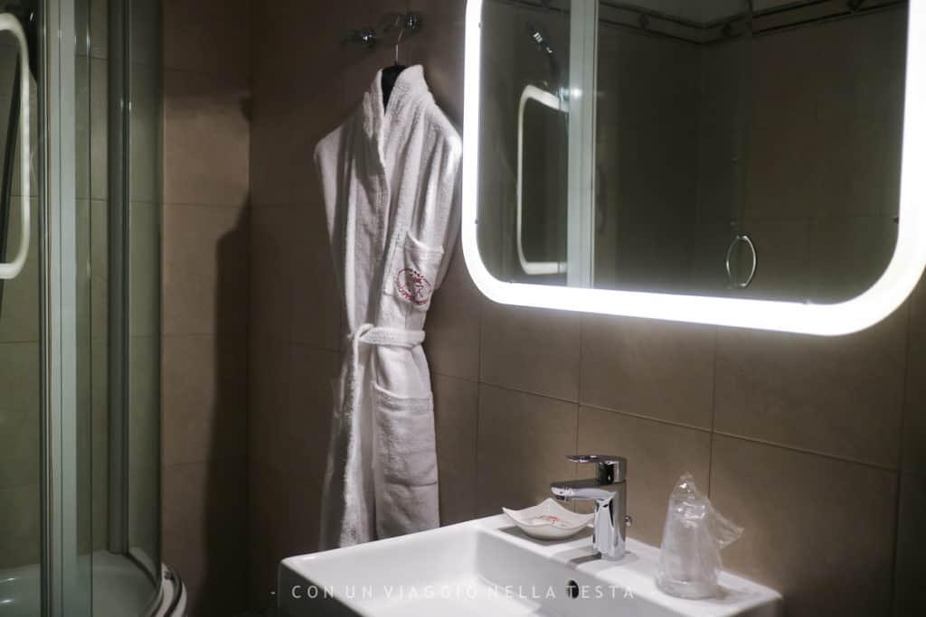 hotel-bologna-centro-447