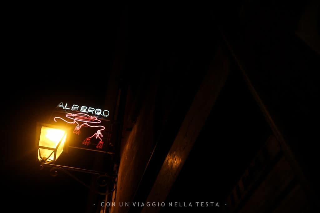 hotel-bologna-centro