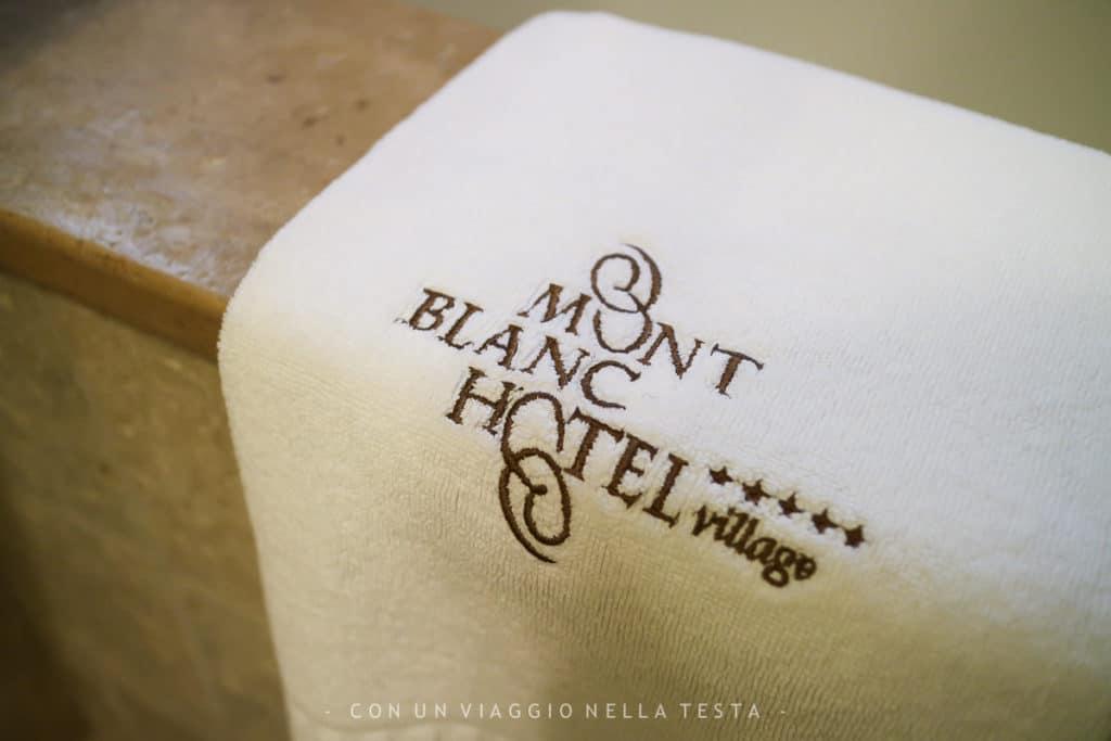 mont blanc hotel village-446