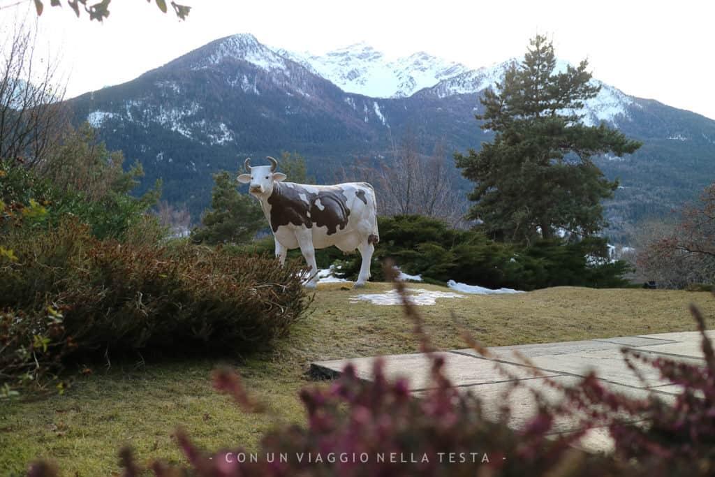 mont blanc hotel village-450