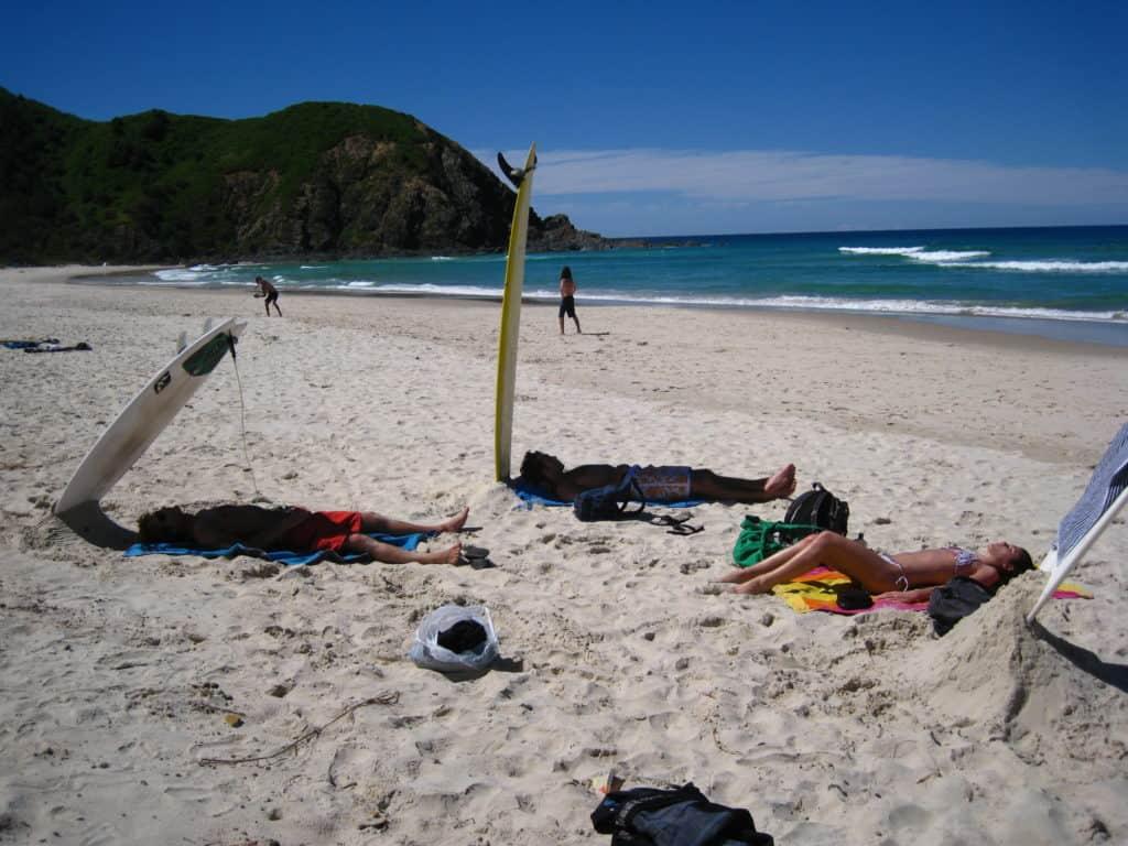 viaggio-studio-in-australia