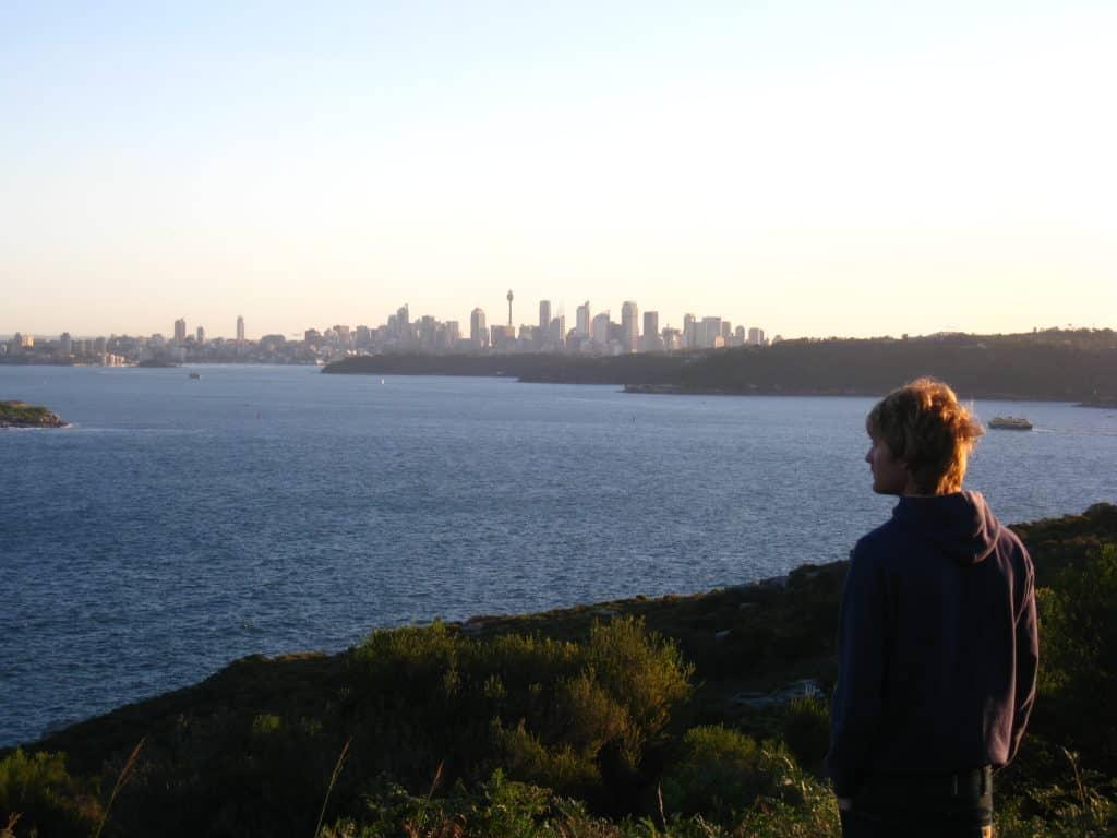 viaggio-studio-in-australia5