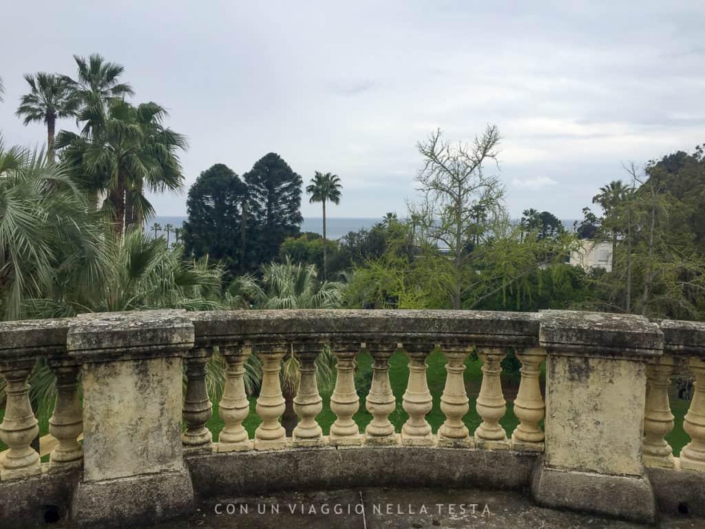 Il Festival dei Giardini della Costa Azzurra coinvolge 10 giardini effimeri e oltre 80 tra giardini pubblici e privati