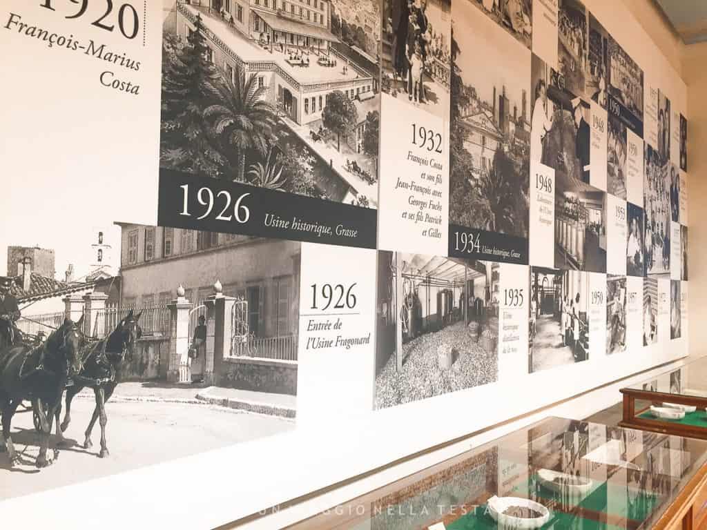 fragonard-museo-del-profumo-1