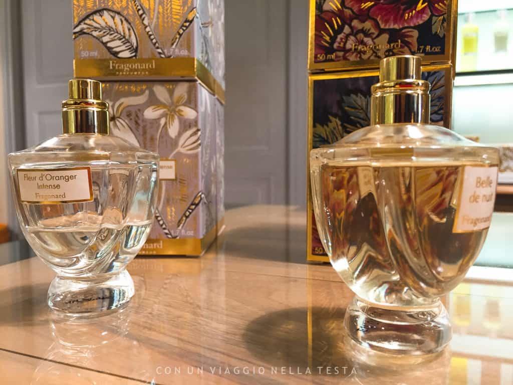 fragonard-museo-del-profumo-