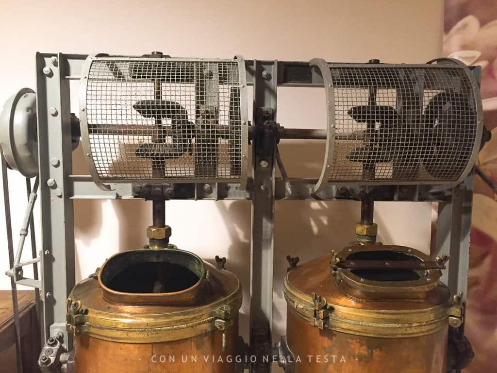 fragonard-museo-del-profumo-8